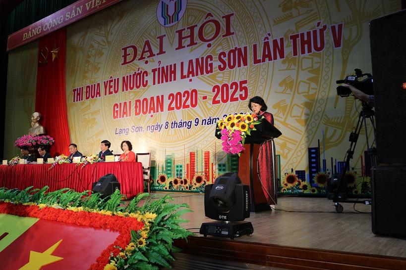 ảnh đc Phạm Thị Ngọc Thịnh PB.jpg