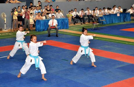 Karate_jpg.jpg